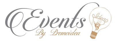 Events by Promoidea