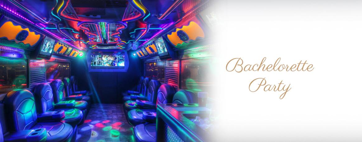 banner-services-Bachelorette-Party1