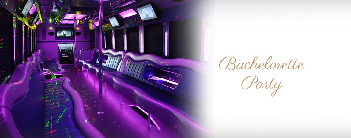 banner-services-Bachelorette-Party2