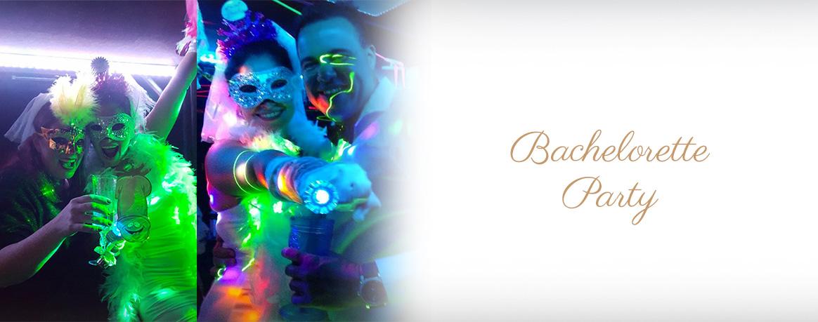 banner-services-Bachelorette-Party5