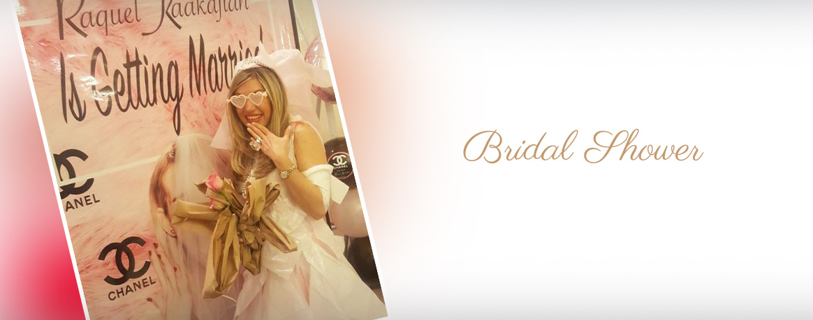 banner-services-Bridal-Shower2