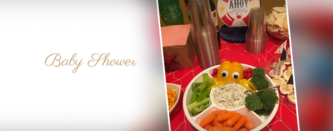 banner-services'baby-shower1