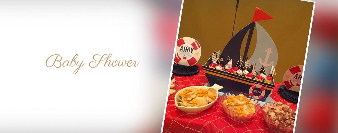 banner-services'baby-shower2