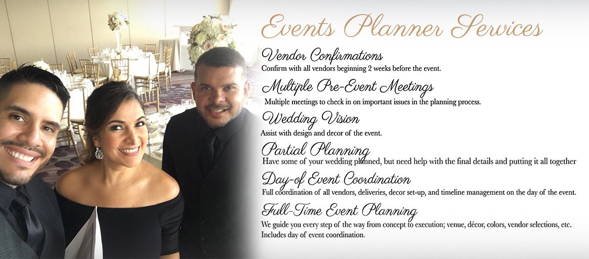 banner-Events-Planner-Services-1-