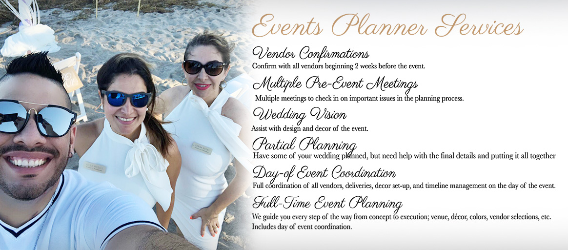 banner-Events-Planner-Services-3-