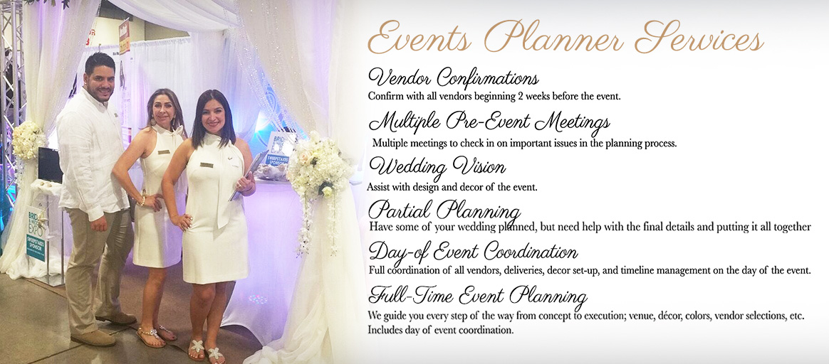 banner-Events-Planner-Services-4-