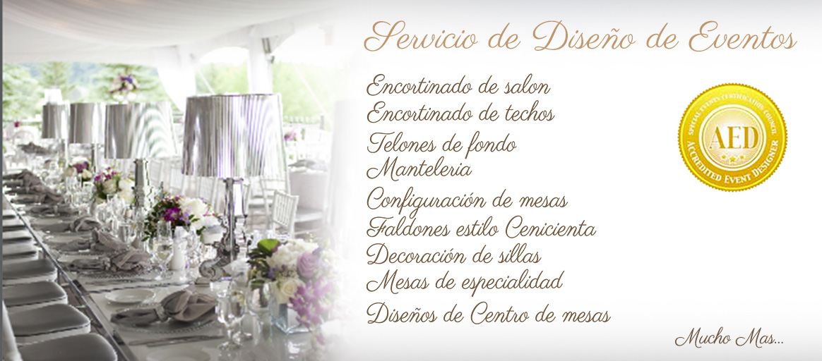 banner-Servicio-de-Diseño-de-Eventos1