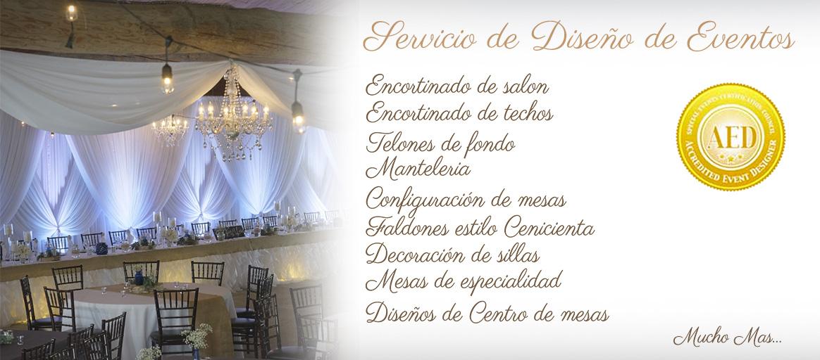 banner-Servicio-de-Diseño-de-Eventos5