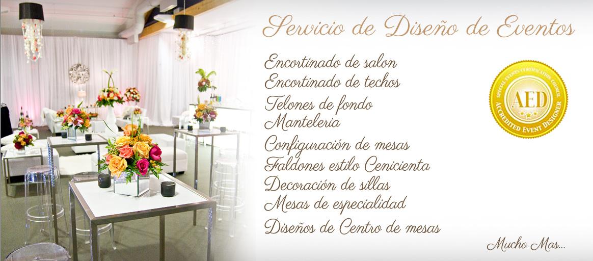 banner-Servicio-de-Diseño-de-Eventos6