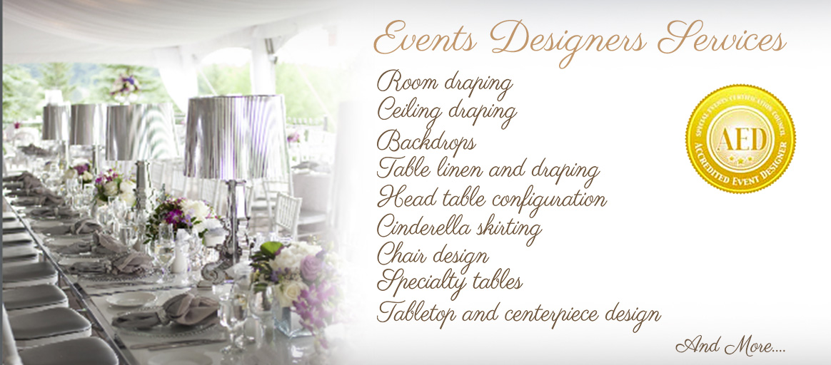 banner-services-Events-Designers-Services