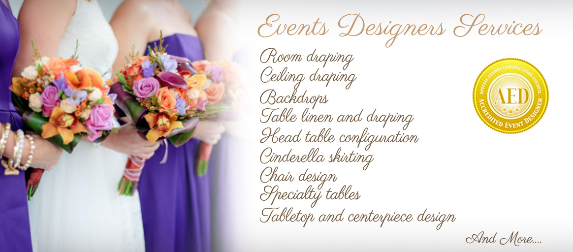 banner-services-Events-Designers-Services2