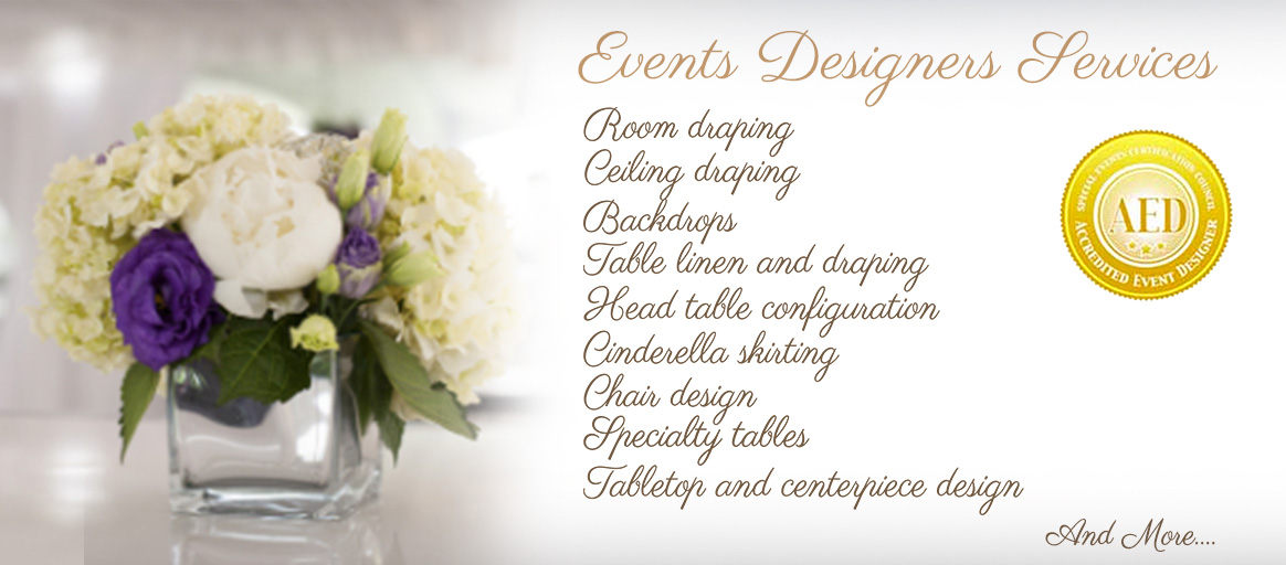 banner-services-Events-Designers-Services3