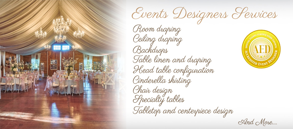 banner-services-Events-Designers-Services4