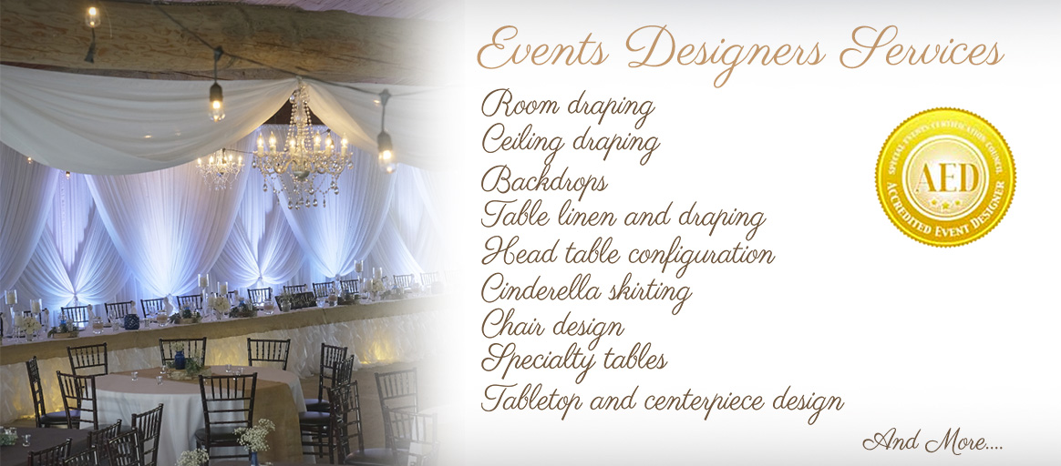 banner-services-Events-Designers-Services5