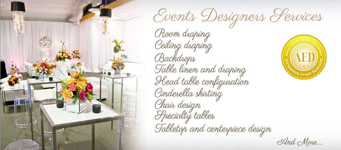 banner-services-Events-Designers-Services6