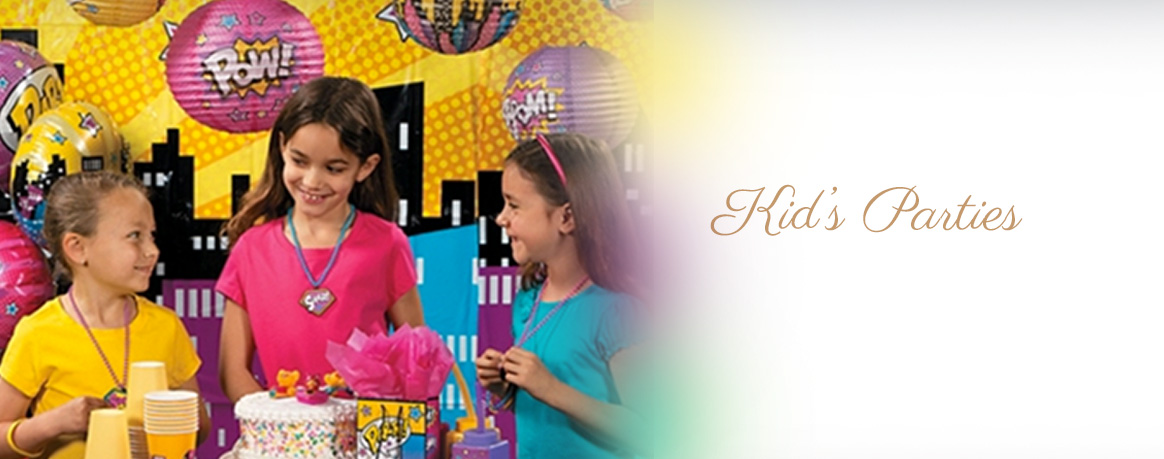 banner-services-partykids1