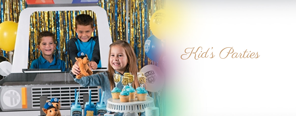 banner-services-partykids3