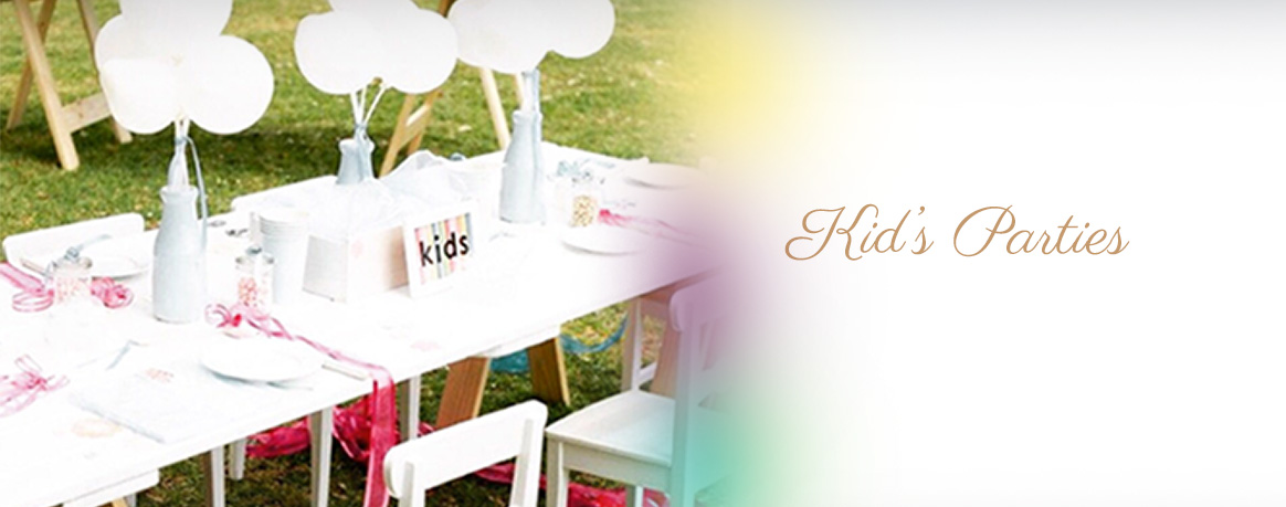 banner-services-partykids5