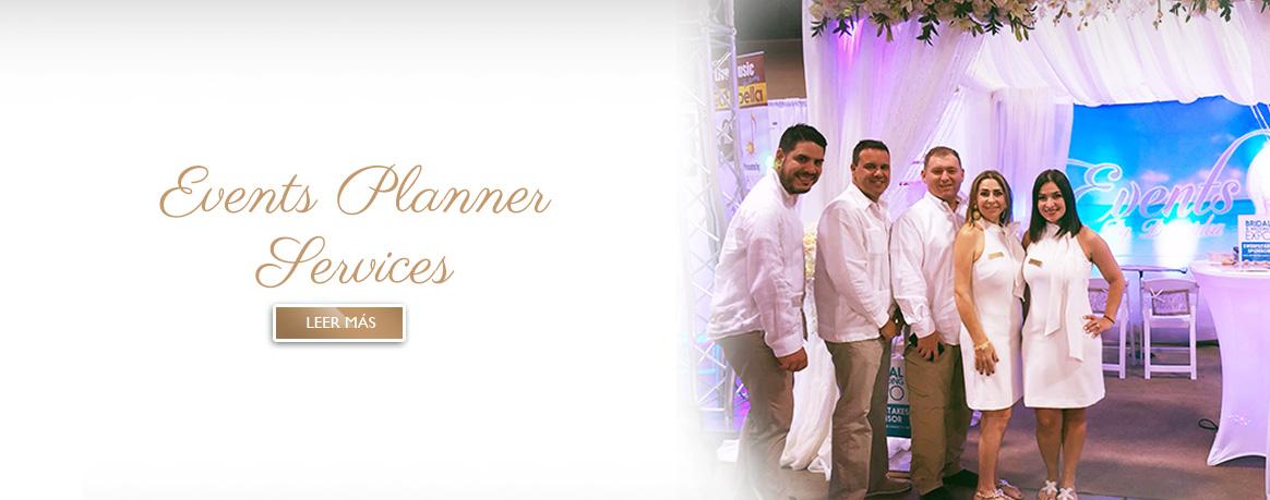 banner-services-planner