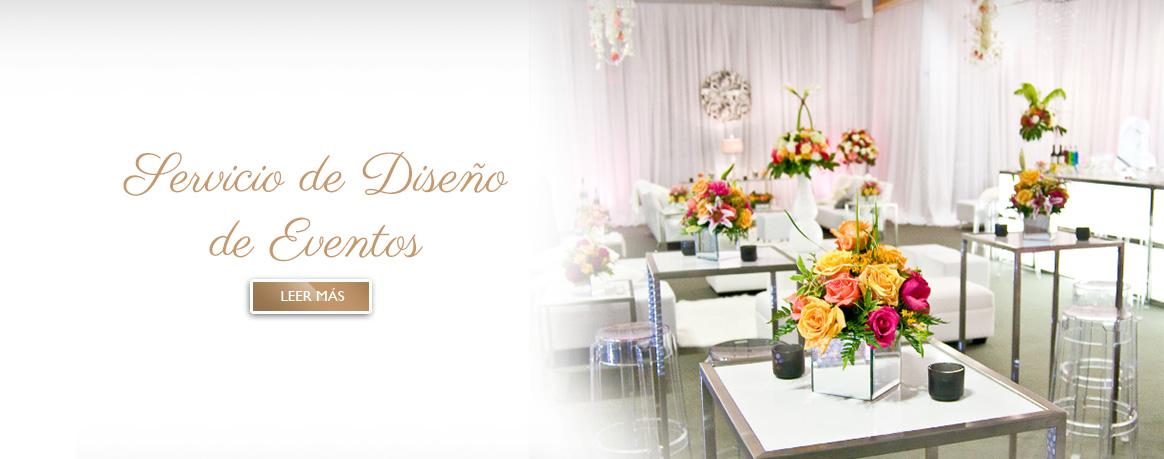 banner-servicio-de-diseño-de-eventos