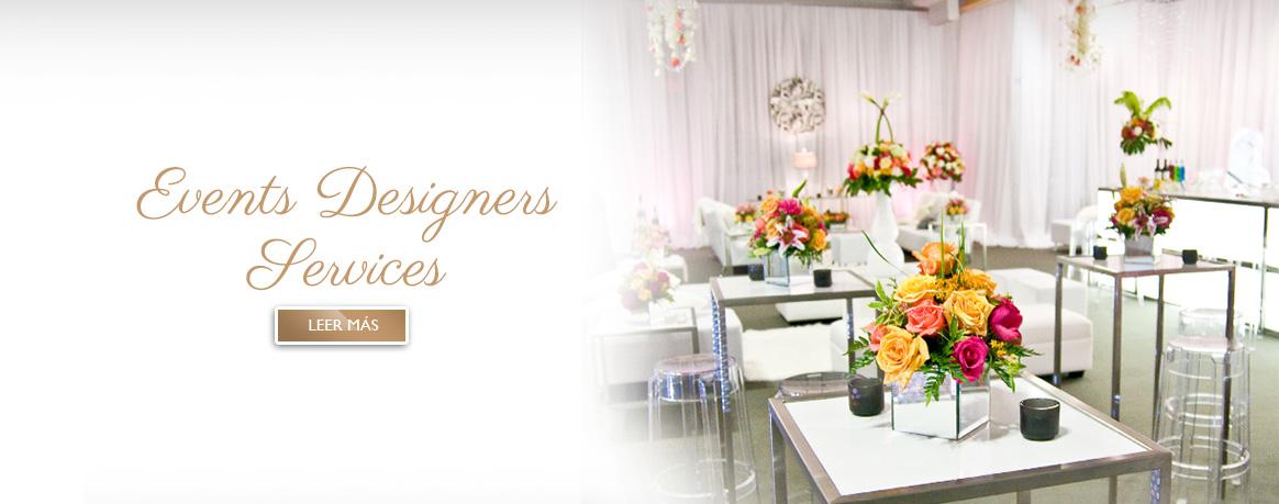 banner-servicio-de-diseño-de-eventos2